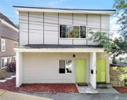 725 27th Ave, Seattle image