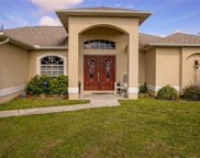 413 NW 19th TER, Cape Coral image