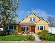 3805   W 180th Place, Torrance image