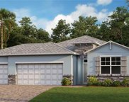 18121 Everson Miles Cir, North Fort Myers image