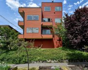 2600 NW 56th Unit 7, Seattle image