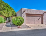 14444 W Moccasin Trail, Surprise image