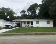 4750 Key Largo Drive, Titusville image