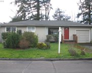 151 NE 167TH  PL, Gresham image