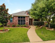2091 Whitney Bay Drive, Rockwall image