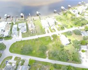 Lot 9 San Carlos Dr, Fort Myers Beach image