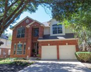 3864 Royal Troon Dr, Round Rock image