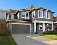 1009 SW 338th St, Federal Way image