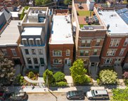 2030 N Clifton Avenue, Chicago image