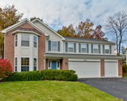 1984 South Sparrow Court, Libertyville image