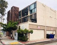 2999 Mission Blvd Unit #304, Pacific Beach/Mission Beach image
