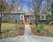 3101 Point Clear  Drive, Tega Cay image