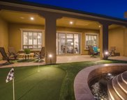 840 E La Palta Street, Queen Creek image