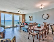 15625 Front Beach Road Unit #504, Panama City Beach image
