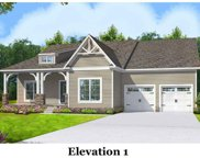 4054 Foxglove Farm Dr - Lot 22, Franklin image