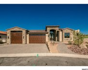 1927 E Deacon Dr, Lake Havasu City image