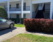 2060 Marilyn Street Unit 102, Clearwater image
