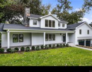 44  Rock Ridge Drive, Rye Brook image