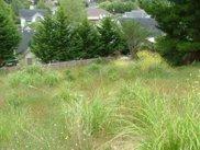 2250 Sunset Ridge Place, Mckinleyville image