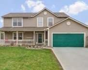 2371 Sundew Avenue, Grove City image