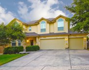 5831 Sugarberry, San Antonio image