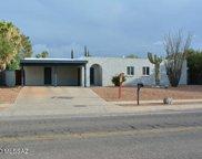 8610 E Pima, Tucson image