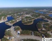 Lot 216/217 Waterbridge Blvd., Myrtle Beach image