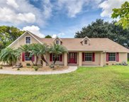 9805 Lakeshore Drive, Clermont image
