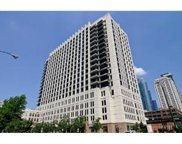 1255 South State Street Unit 1412, Chicago image
