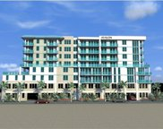 15 Avalon Street Unit 6D/601, Clearwater Beach image