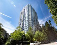 3355 Binning Road Unit 603, Vancouver image