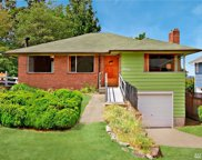 9823 41st Ave SW, Seattle image