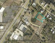 Lot 9 Litchfield Landing, Pawleys Island image