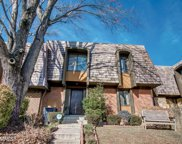 9417 HICKORY VIEW PLACE, Gaithersburg image