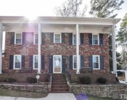 508 Driewood Court, Raleigh image