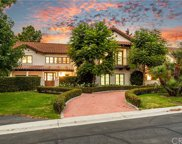 9 Country Meadow Road, Rolling Hills Estates image