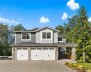 5521 159th Ave SE, Snohomish image