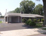 327 Blue Ridge Drive, Levittown image