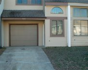 3842 Chimney Creek Drive, South Central 2 Virginia Beach image