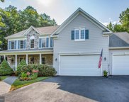 206 Foresail Cv  Cove, Stafford image