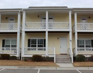 27 Outrigger Drive, Swansboro image