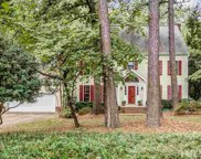 110 Meadowglades Lane, Cary image