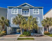 5407 Heritage Dr., North Myrtle Beach image