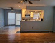 1643 Wiley St Unit #6, Hollywood image