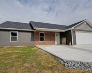 541 Earl Broady Road, Evensville image