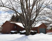 86 Willow Pond Way, Penfield image