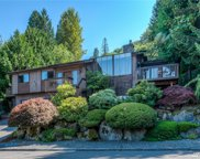 9327 Valhalla Wy, Bothell image