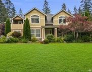 23321 148th Ave SE, Snohomish image