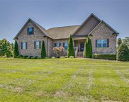 7805 Winterbourne Drive, Summerfield image