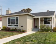 303 Rockwood Dr, South San Francisco image